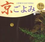kyogoyomi-eye