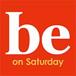 logo_be