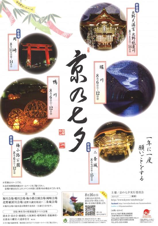 kyonotanabata201608