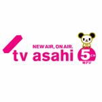 tvasahi-eye