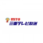 mieTV-eye