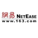 netease-eye