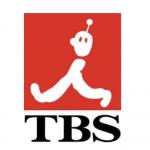 tbs-eye
