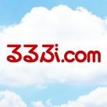 rurubu.com_eye