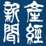 sankei_logo
