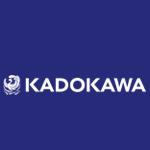 kadokawa_eye