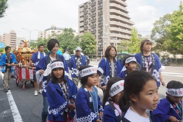mikoshi1709_1