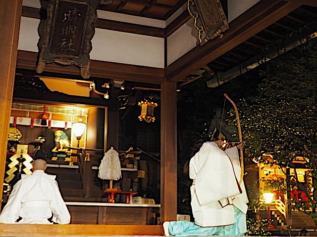 hoshimatsuri18