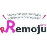 remouju_eye