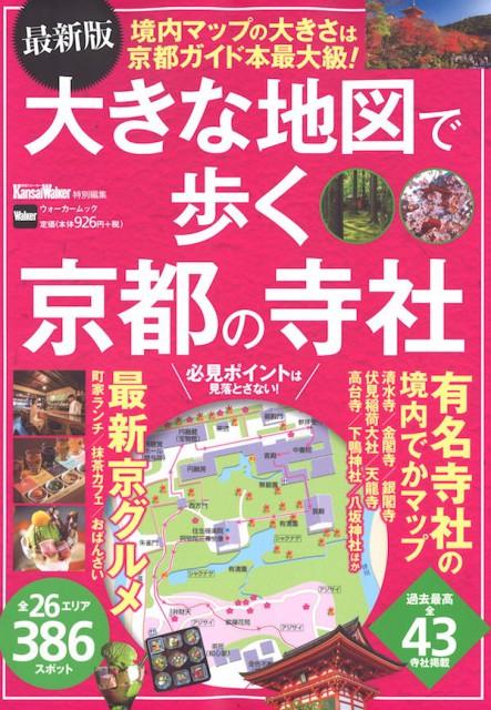 ookinachizu18