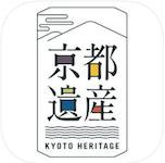 kyotoisanmeguri